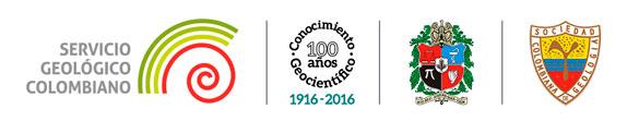 Logos of organizers of GOAL Workshop 2016
