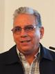 DR. ALLAN PIERRA CONDE