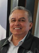 DR. HÉCTOR DE LEÓN-GÓMEZ